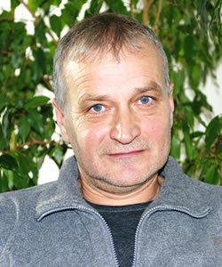 Hannes Feldbaumer