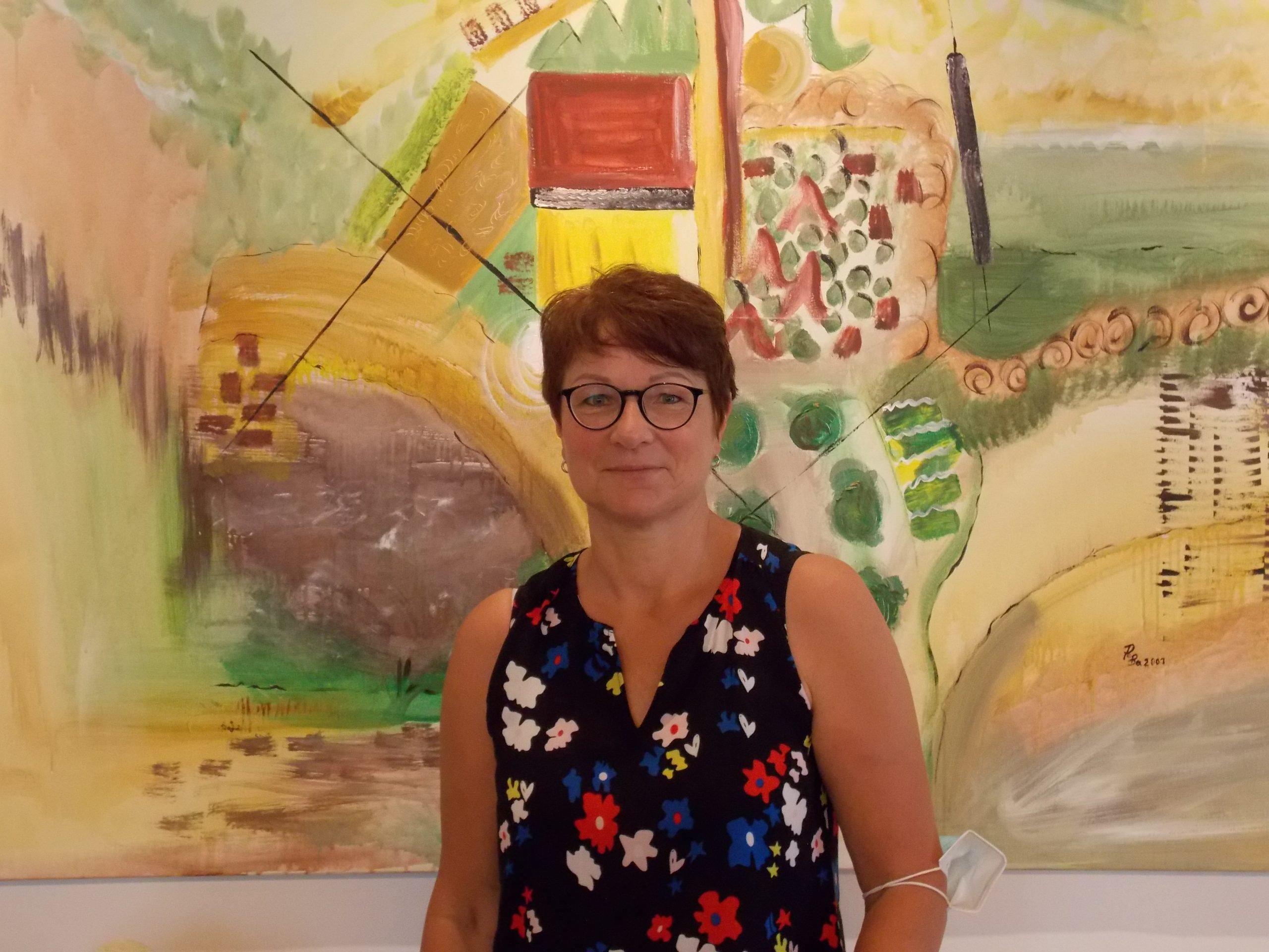 Veronika Pichler